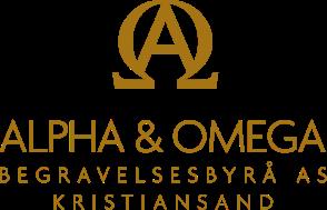Alpha Begravelsesbyrå As